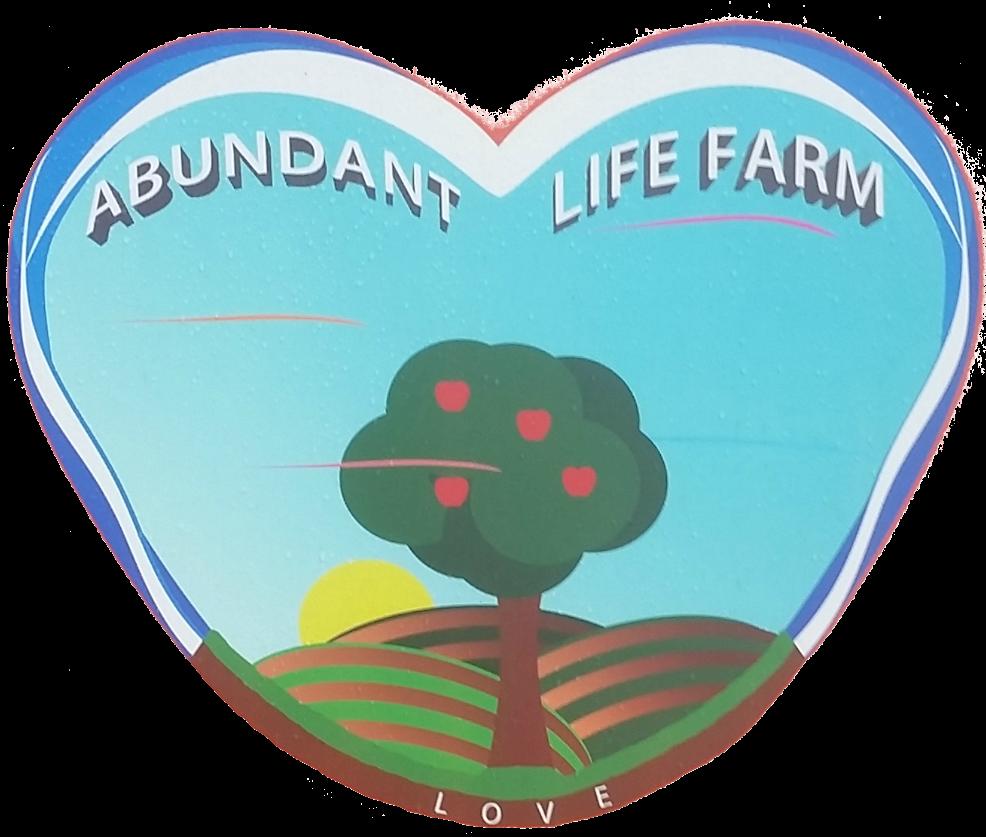 ABUNDANT LIFE FARM